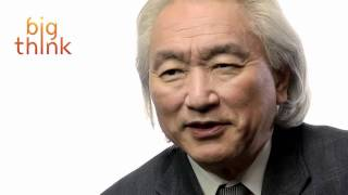 Michio Kaku_ Why Batteries Are Primitive