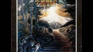 Tiamat - Sumerian Cry (Intro)/Shrines of the Kingly Dead