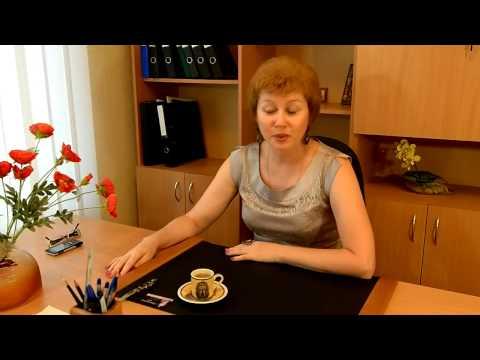 Видео отзыв корректирующего белья Яночка Стефэку