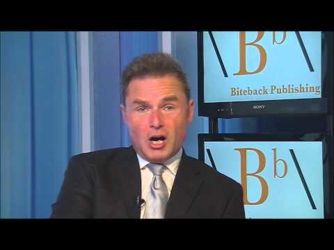 Peter Whittle and Matt Collins debate Britishness