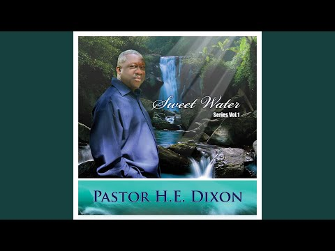 Melody Of Hymns (Everyday Will Be Sunday)