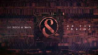 Video Of Mice & Men - On The Inside download MP3, 3GP, MP4, WEBM, AVI, FLV Maret 2018