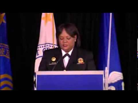 Press Conference Preventing Youth Tobacco Use.flv