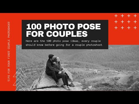 couple-photo-poses-for-instagram-|-romantic-tik-tok-photography-|-facebook-poses-|-endless-review