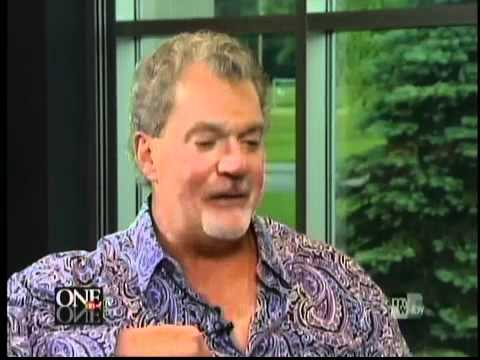 4-One on One: Jim Irsay