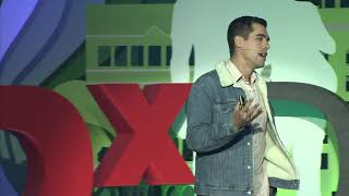 Memento mori | Ryan Holiday | TEDxDunapart