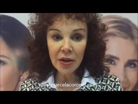 Patricia Palmer recomienda teatro para www.marcelacoronel.com