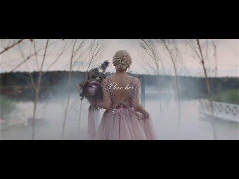 Karolina & Marcin - Trailer