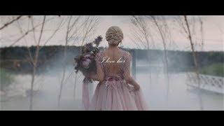 Karolina & Marcin / Cinematic wedding trailer / The Great Gatsby