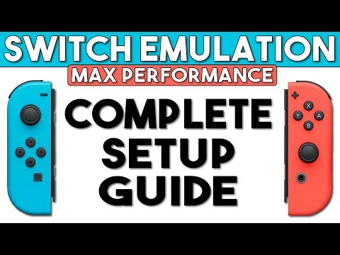 yuzu-emulator-|-the-complete-guide-to-nintendo-switch-emulation