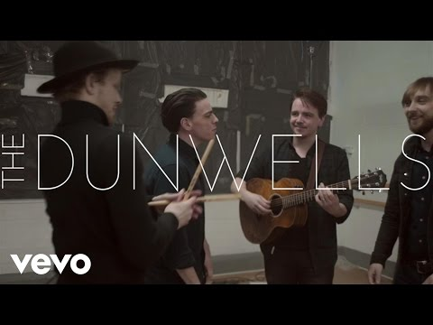 Top Tracks - The Dunwells