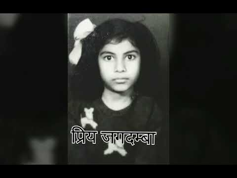 Video - श्री रामचन्द्र कृपालु भजमन-अनूप जलोटा -https://youtu.be/Pexeox1nltI