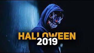 Download lagu Halloween Mix 2019 🎃 Best Halloween Trap & Bass