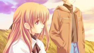 Quên cách yêu - Lương Bích Hữu (Anime)
