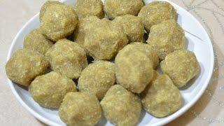 pori arisi urundai| arisi urundai| pori urundai| rice urundai| idli rice flour|