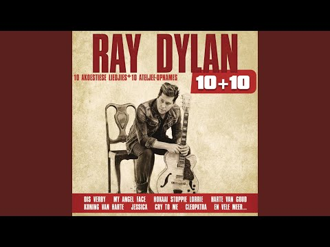Top Tracks - Ray Dylan