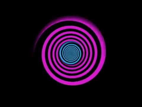 Austin Mahone - Secret de YouTube · Duração:  4 minutos 3 segundos