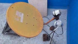 abs2 dd free dish both on 1 dish to see 300 channels