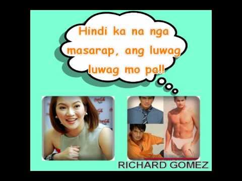 Porno Sx Chris Aquino Naked Scandal Photo