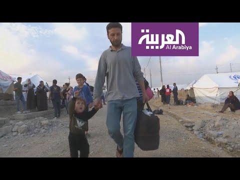 كيف خذلت واشنطن آمال السوريين؟  - نشر قبل 10 دقيقة