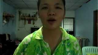 อยากให้เธอได้ยินหัวใจ - ร้องสด By James Kung