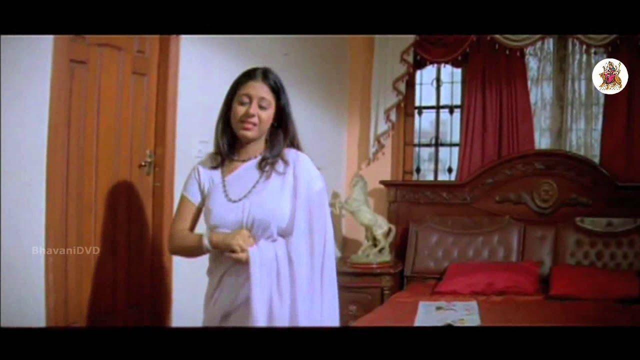 scenes Sunakshi hot