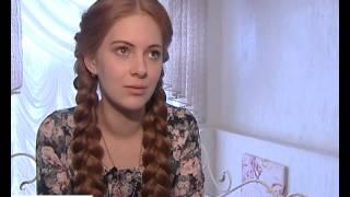 Ксения Бракунова в голосе  26 02 15