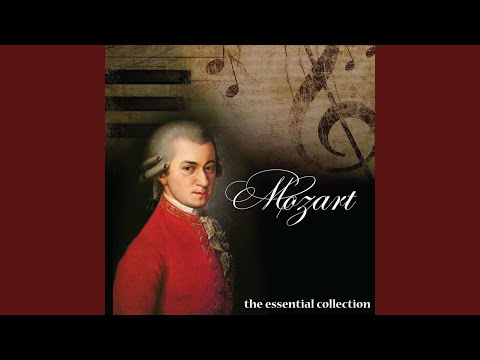 "Symphony No.40 in G-Minor, K. 550: ""Great"" IV. Finale, Allegro Assai mp3"