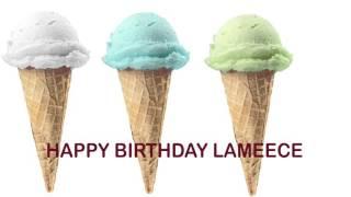 Lameece   Ice Cream & Helado