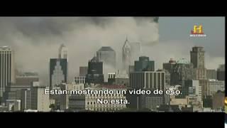 102 minutos que cambiaron América - History Channel [Parte 2]