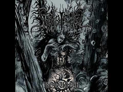 """SVARTSYN - """"Inner Demonic Rise"""" (Carnal Records)"""