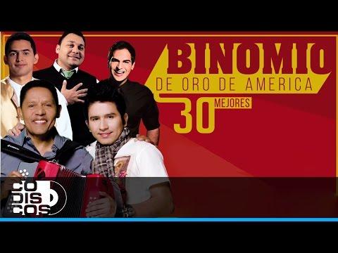 ★→ Binomio de Oro de América 🌠 Era Tan Fácil Olvidarte ←★