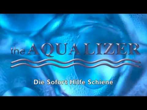 Aqualizer Intro 2017