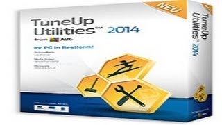 [TUTO] Comment cracker TuneUp Utilities 2014