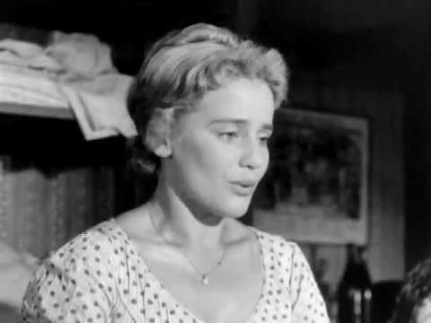 GERVAISE 1956(extrait)