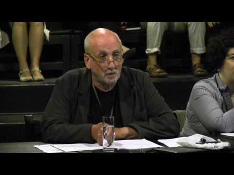 History of Polish Jews - Dr Michael Steinlauf