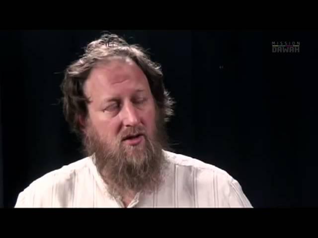 Ep 6. Advanced Dawah to Christian and Atheists - Mission Dawah