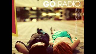Watch Go Radio Thanks For Nothing video