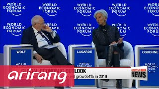 Davos 2016: World Economic Forum wrap up