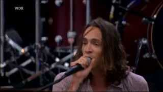 Incubus Drive Live Rock Am Ring 2008 - mp3 مزماركو تحميل اغانى