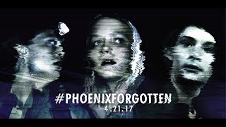 Забытый Феникс / Phoenix Forgotten (2017) Official Trailer HD