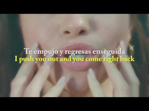 Selena Gomez | Fetish ft. Gucci Mane (Traducido al español con subtítulos)