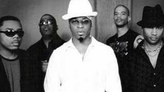 Stokley Of Mint Condition-Make Me Say It again Girl
