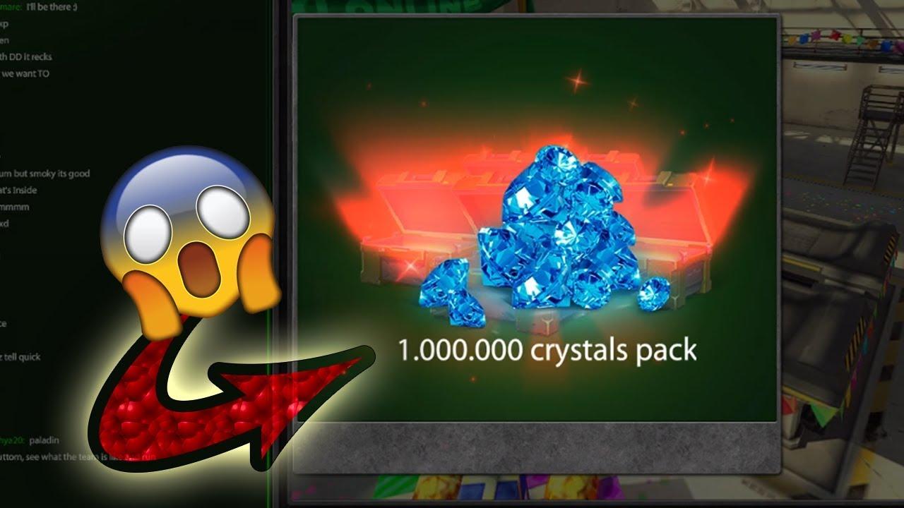 kristall-bottoms-video-i-foto