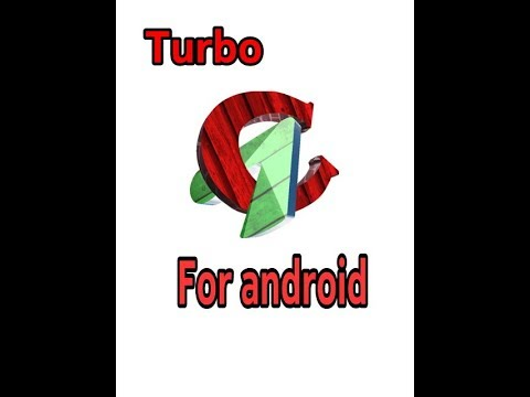 Turbo C for android | andosbox for android |Run turbo c++ in android