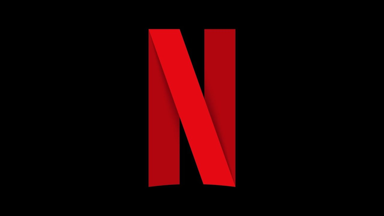 Netflix Intro After Effects Free Template Youtube In 2021 Netflix Videos Netflix Intro