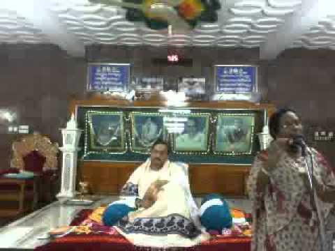 22-11-2012 THURSDAY SABHA PART 2 - SVVAP PITHAPURAM