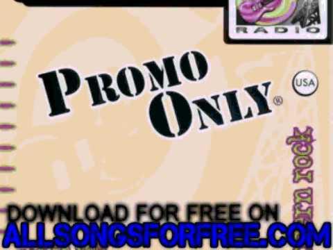 fergie - London Bridge (Radio Edit) - Promo Only Canada Hitz