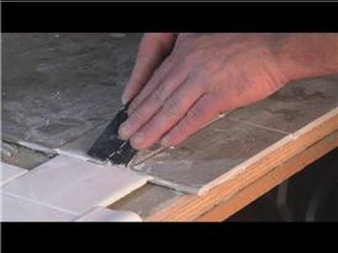 Grouting Help How To Remove Dry Grout From Tile Surface You