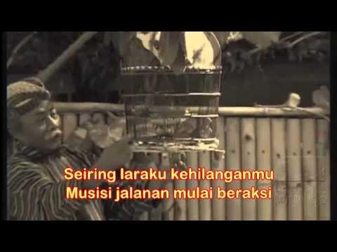 KLa Project - Yogyakarta Karaoke